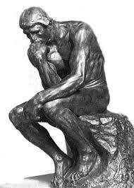 Addiction Treatment Philosophy